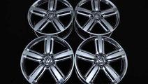 """Jante Noi 20"""" Originale VW Touareg 7P 7L Audi Q7 4..."""