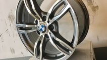 Jante noi BMW Seria 1 Seria 3 Seria 5 Seria 4 Seri...