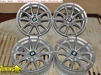 JANTE NOI BMW X3 F25 17