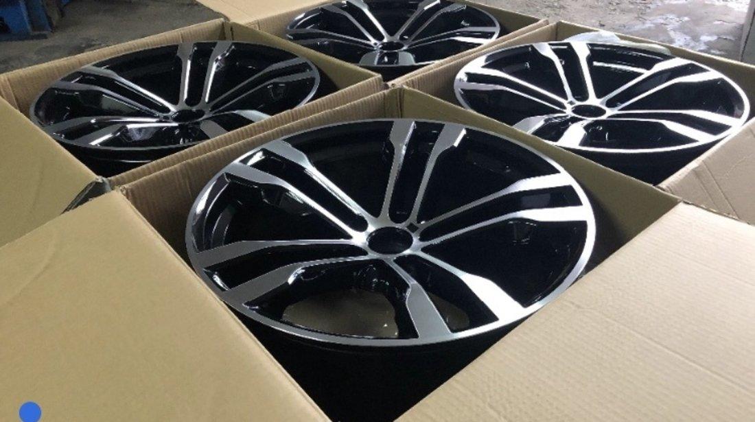 """Jante noi BMW X5 , X6 20"""""""