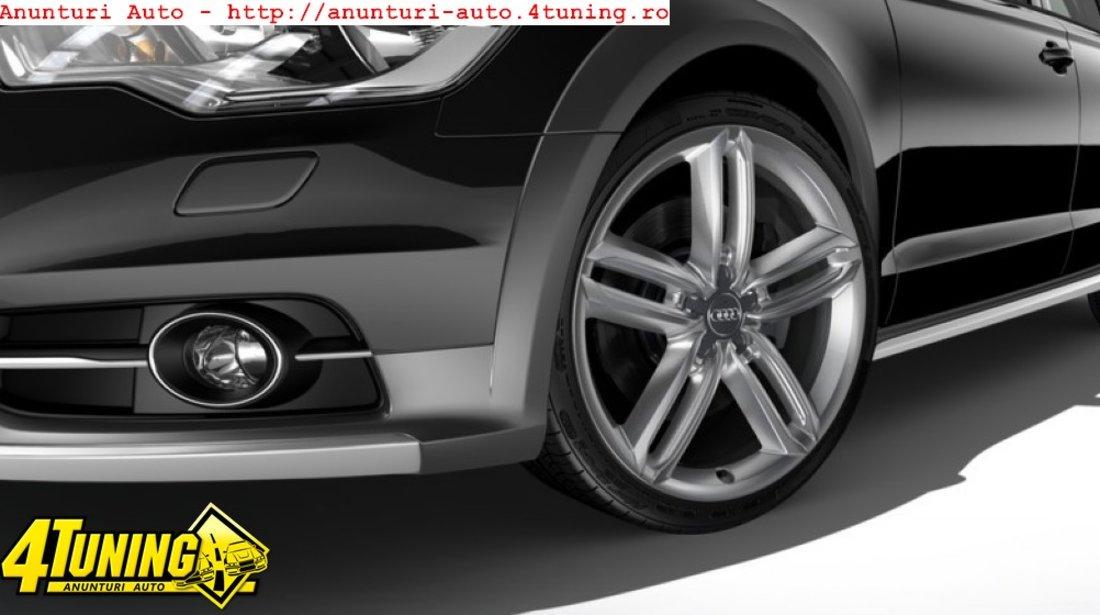 Jante Noi Originale Audi 20 A4 A6 A7 A8 Q3 Q5 Q7 Allroad 20 inch