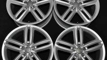 Jante Noi Originale Audi 20 A4 A6 A7 A8 Q3 Q5 Q7 A...
