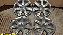 Jante noi originale Audi A4 A5 A6 A7 A8 Q5 Allroad...