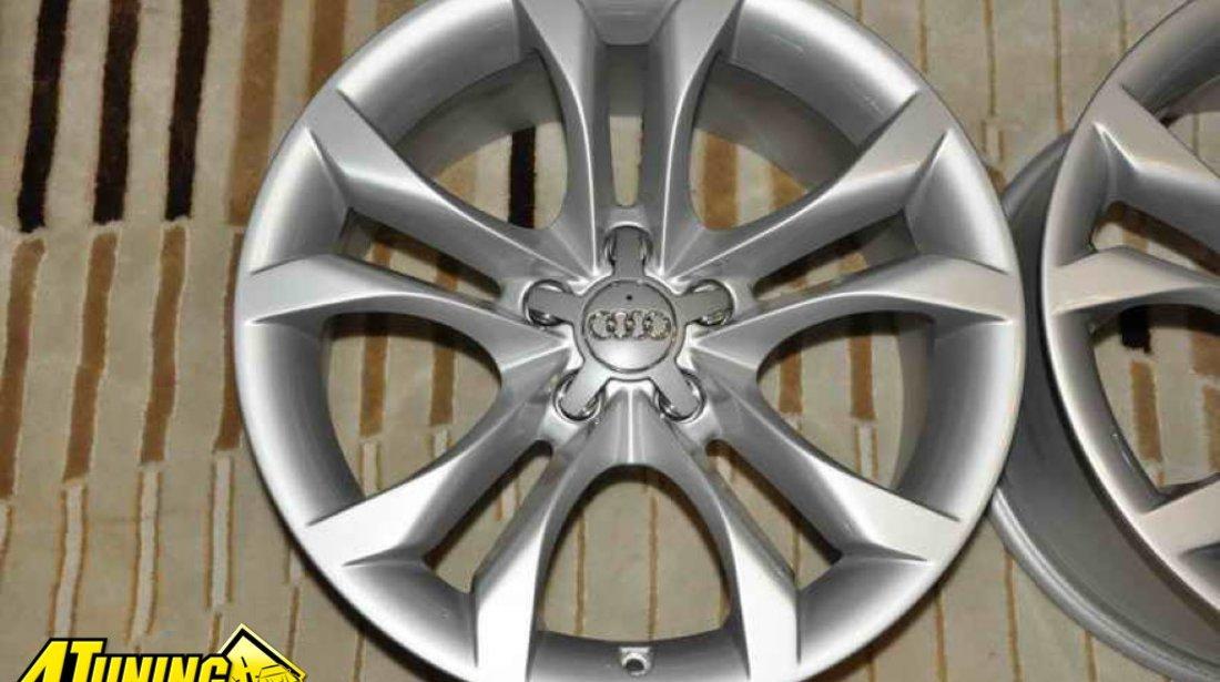 Jante noi originale Audi A5 18 inch