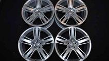 Jante Noi Originale Audi A5 S5 RS5 A6 S6 A7 S7 A8 ...