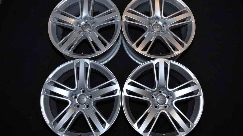 Jante Noi Originale Audi A5 S5 RS5 A6 S6 A7 S7 A8 S8 19 inch