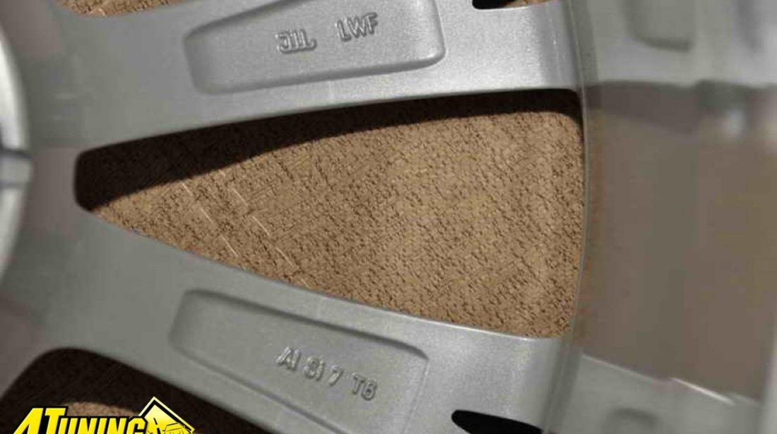 JANTE NOI ORIGINALE AUDI A8 19 inch