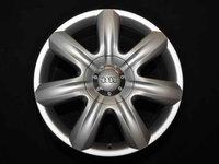 Jante Noi Originale Audi Q7 19 inch