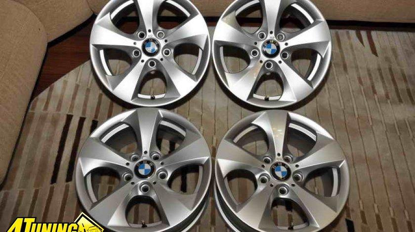 Jante noi Originale BMW 16 inch