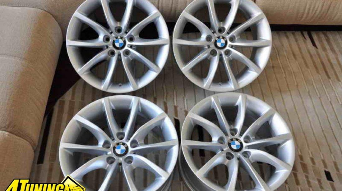 JANTE NOI ORIGINALE BMW 17 INCH