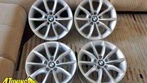 JANTE NOI ORIGINALE BMW Seria 5 E60 E61 8J 17 inch...