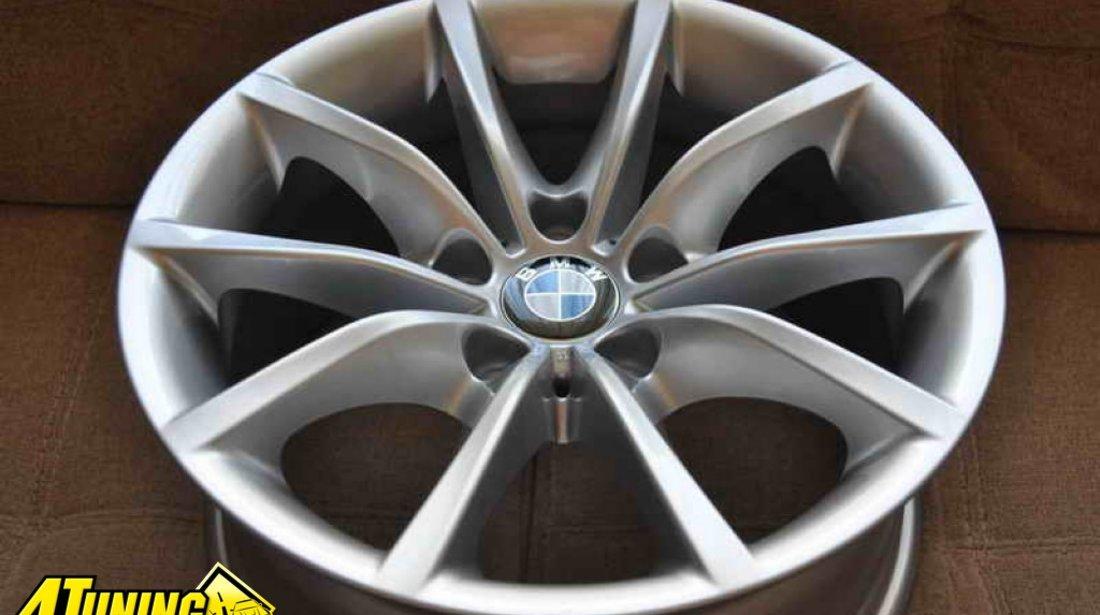JANTE NOI ORIGINALE BMW Seria 5 E60 E61 8J 17 inch ET20 Style 245