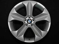 Jante Noi Originale BMW X6 E71 E72 19 inch Style 232