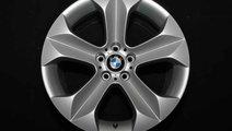 Jante Noi Originale BMW X6 E71 E72 19 inch Style 2...
