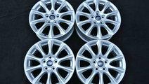 Jante Noi Originale Ford Focus C-Max S-Max Mondeo ...