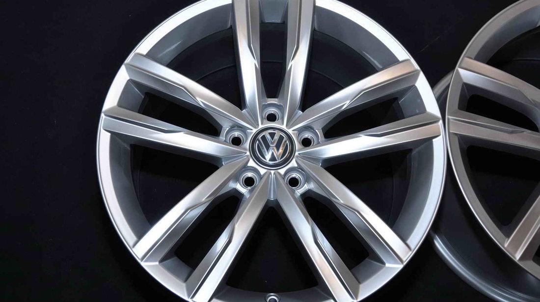 Jante Noi Originale VW Passat 3C B8 18 inch Dartford