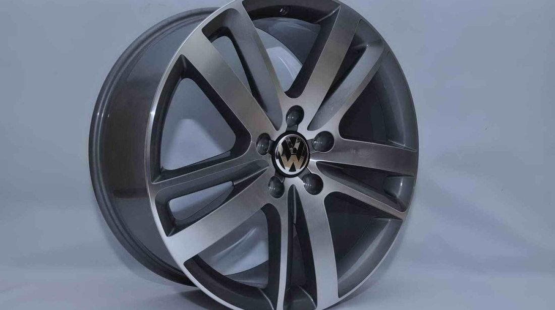 Jante Noi Originale VW Touareg 7P 7L Porsche Cayenne Audi Q7 20 inch