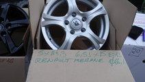 Jante Noi Renault Megane 3  Fluence  Scenic 3  Nis...