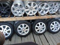 Jante Opel 195 60 15 Vara