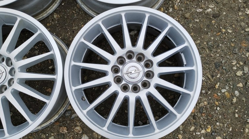 JANTE OPEL 5X115 SI 5X110 EXCEL