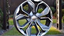 Jante Opel Adam Agila Astra Corsa B C D E