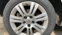 Jante Opel Astra H 16