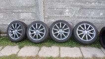 Jante Opel Astra H , Vectra  Zafira   225 45 17 Ia...