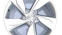"""Jante Opel Grandland X, originale , 18"""" , noi"""