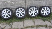 Jante Opel Insignia 225 50 17 Michelin Alpin 5 +SE...