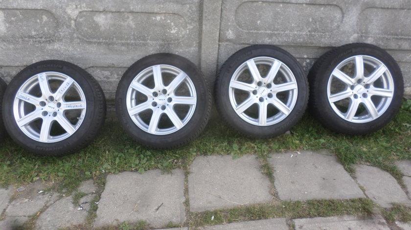 Jante Opel Insignia 225 50 17 Michelin Alpin 5 +SENZORI