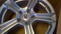 Jante Opel Insignia BMW