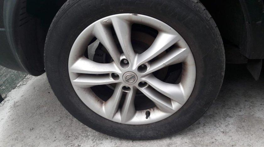 Jante Opel Vectra C R17