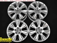 Jante originale 16 inch Vw Bora Golf 4 New Beetle Polo