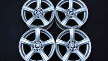 Jante Originale 17 inch BMW Seria 3 4 5 6 Z4 X1 X3...