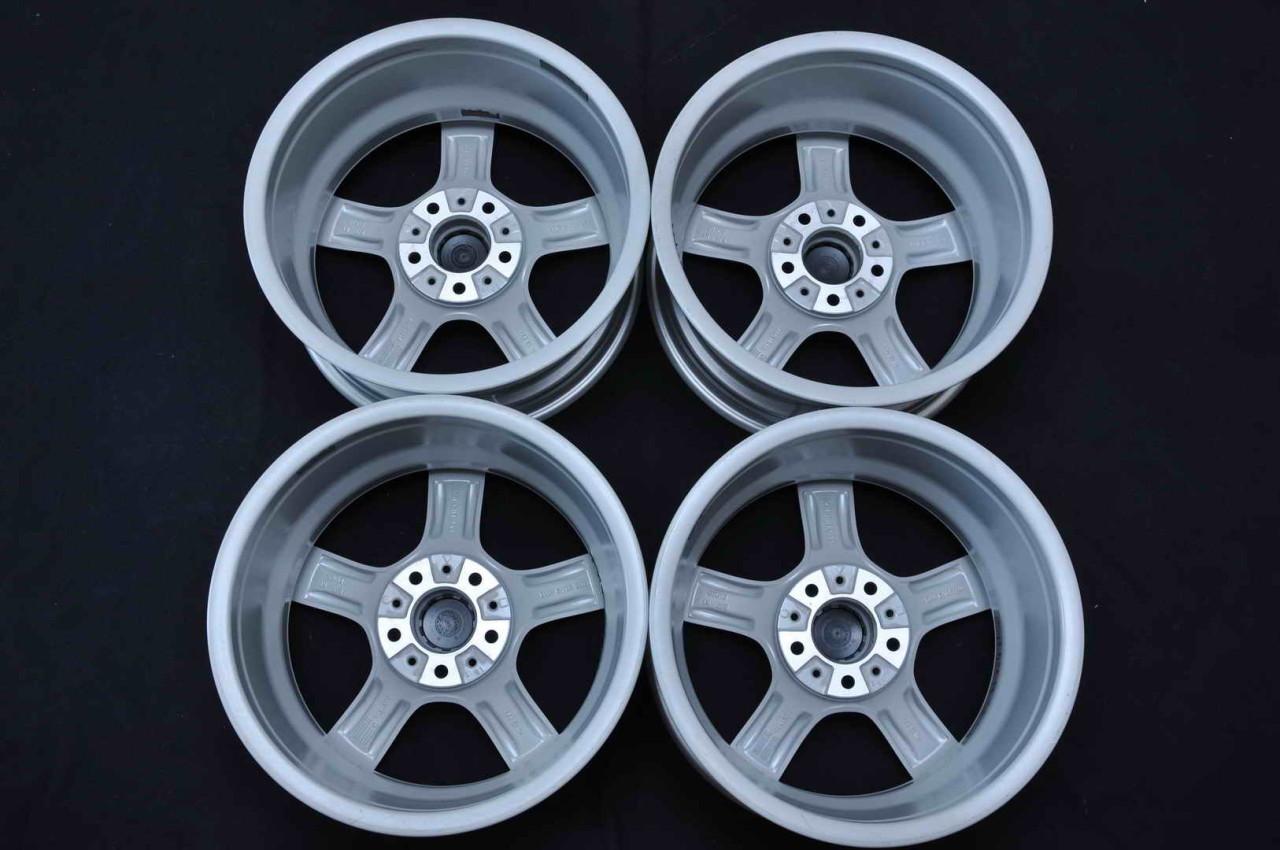 Jante Originale 17 inch BMW Seria 3 4 5 6 Z4 X1 X3 X4 R17