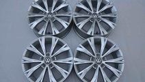 Jante Originale 17 inch Volkswagen Tiguan 2 5NA 20...