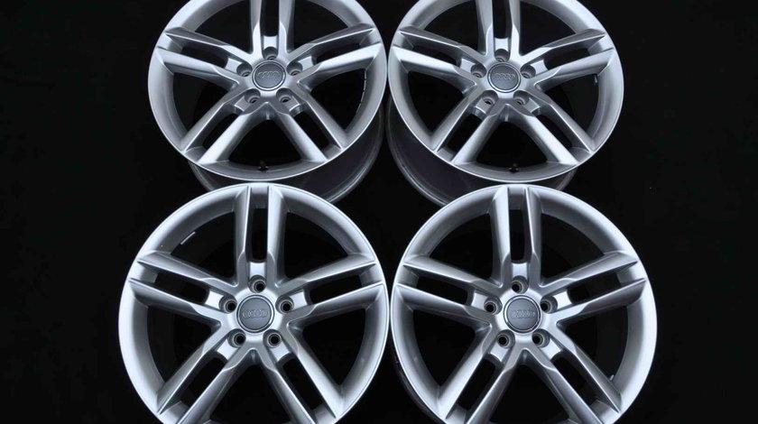 """Jante Originale 18"""" Audi TT 8J 8S Audi A6 4F 18 inch"""