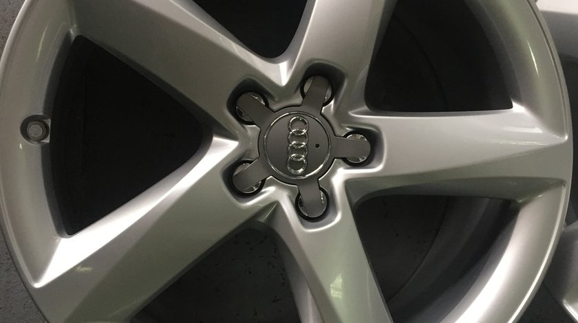 Jante originale 19 inch Audi A8/S8 4H - 4H0601025C