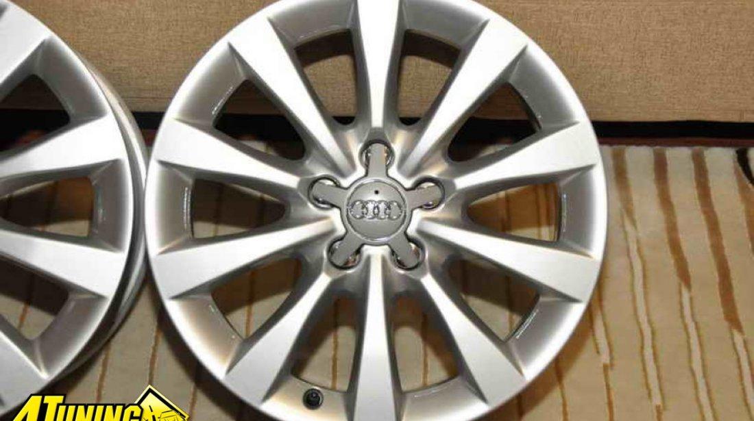 Jante Originale Audi 17 inch