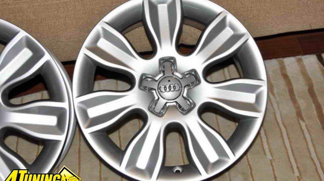 Jante Originale Audi A1 8X, A3 8L, TT 8N, 16 inch