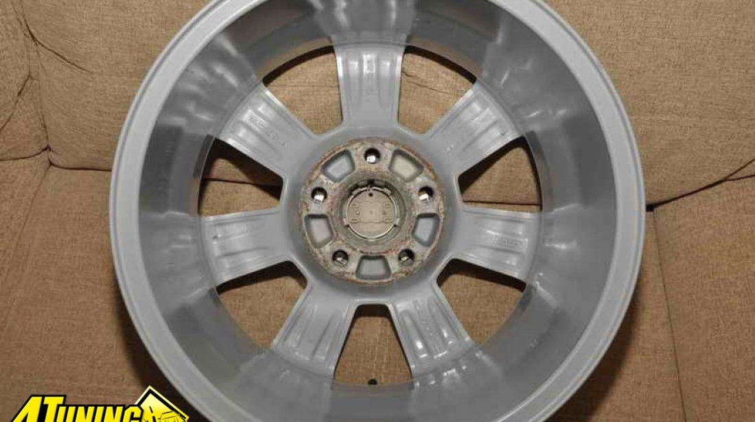 Jante Originale Audi A3 A4 A6 TT 16 inch