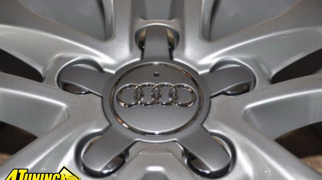 Jante Originale Audi A3 S3 8P 8V 17 inch