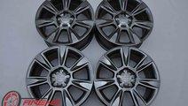 Jante Originale Audi A4 A5 A6 A7 A8 Q5 Allroad 17 ...