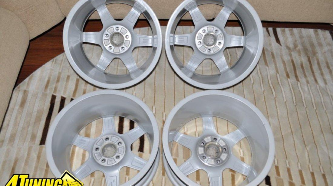 JANTE ORIGINALE AUDI A4 B8 17 inch