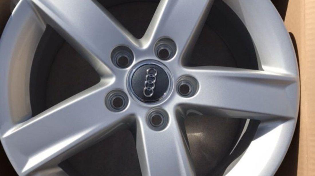 """Jante originale Audi A4 B8,a4 b8, noi , 16"""""""