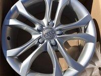 """Jante originale Audi A4 B8, B9, Q2 new ,Q3, Q5 , 18"""", Noi"""