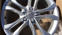 Jante originale Audi A4 B8, B9, Q2 new ,Q3, Q5 , 1...