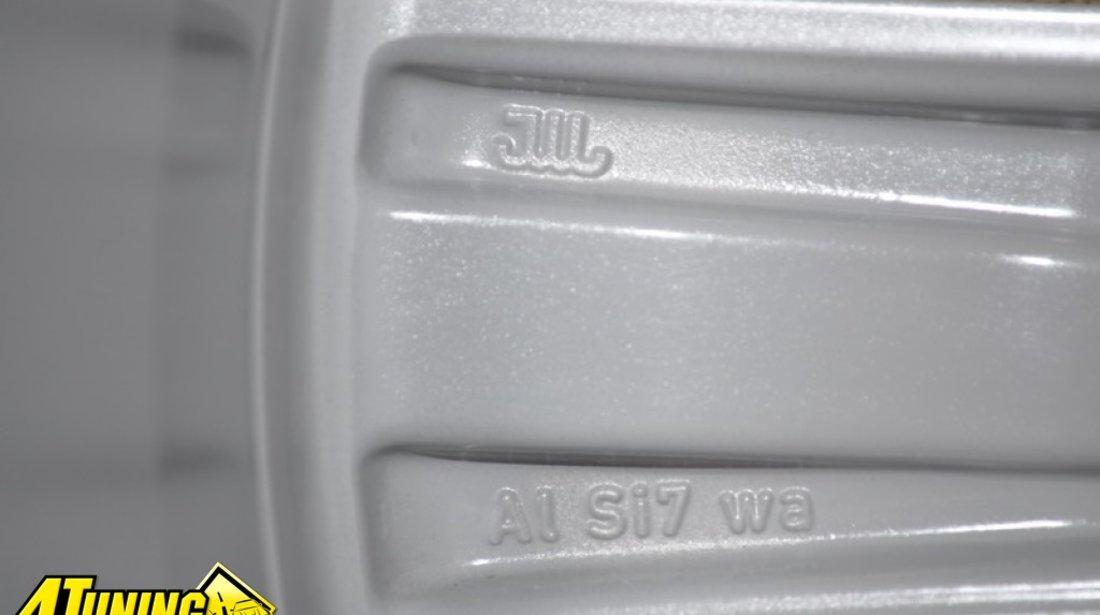 JANTE ORIGINALE AUDI A4 S-line 17 INCH