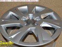 Jante Originale Audi A5 17 INCH