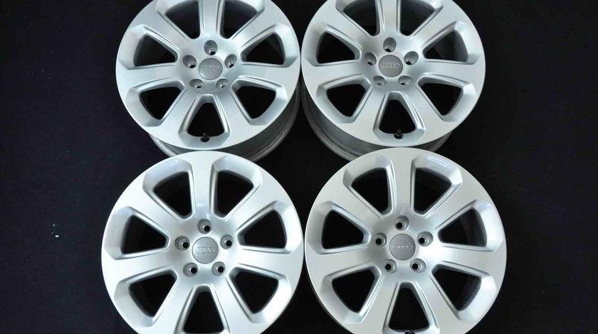 Jante Originale Audi A5 A6 A7 A8 Q3 Q5 TT Allroad 17 inch